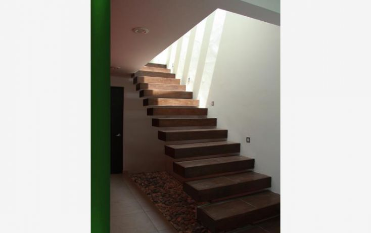 Foto de casa en venta en, 14 de febrero, emiliano zapata, morelos, 2031972 no 06