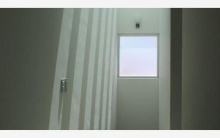 Foto de casa en venta en, 14 de febrero, emiliano zapata, morelos, 2031972 no 09