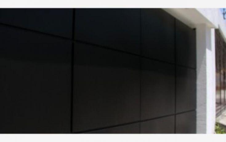 Foto de casa en venta en, 14 de febrero, emiliano zapata, morelos, 2031972 no 10