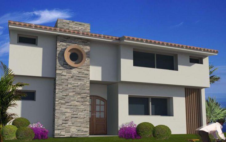 Foto de casa en venta en, 14 de febrero, emiliano zapata, morelos, 2032062 no 02