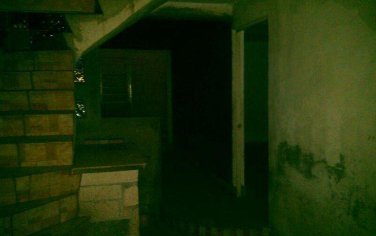 Foto de casa en venta en, 14 de febrero, morelia, michoacán de ocampo, 1997902 no 02