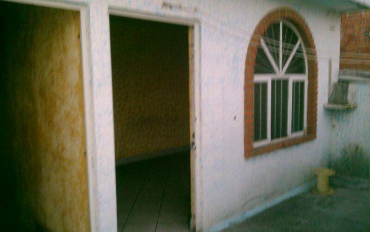 Foto de casa en venta en, 14 de febrero, morelia, michoacán de ocampo, 1997902 no 03