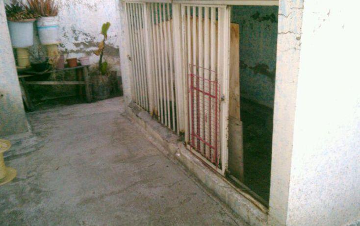 Foto de casa en venta en, 14 de febrero, morelia, michoacán de ocampo, 1997902 no 05