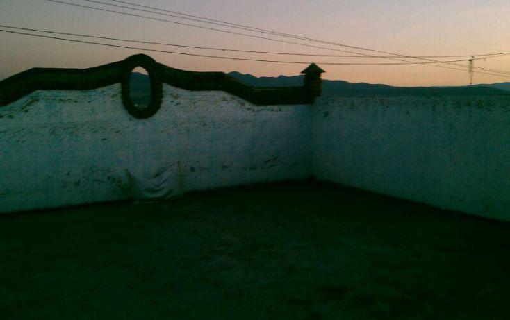 Foto de casa en venta en, 14 de febrero, morelia, michoacán de ocampo, 1997902 no 06