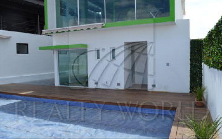 Foto de departamento en venta en 14, desarrollo habitacional zibata, el marqués, querétaro, 1411093 no 01
