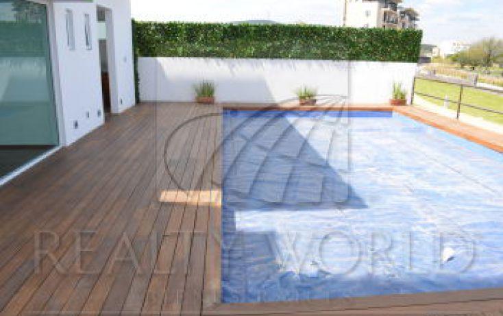 Foto de departamento en venta en 14, desarrollo habitacional zibata, el marqués, querétaro, 1411093 no 02