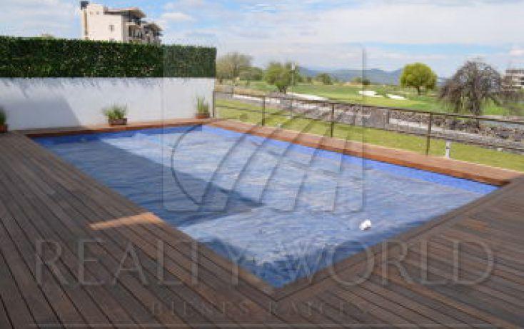 Foto de departamento en venta en 14, desarrollo habitacional zibata, el marqués, querétaro, 1411093 no 04