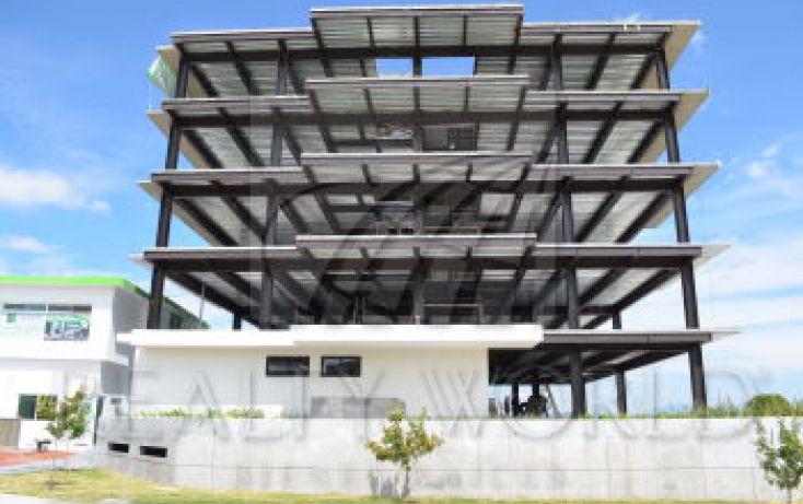 Foto de departamento en venta en 14, desarrollo habitacional zibata, el marqués, querétaro, 1411093 no 05
