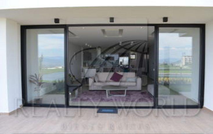 Foto de departamento en venta en 14, desarrollo habitacional zibata, el marqués, querétaro, 1411093 no 06