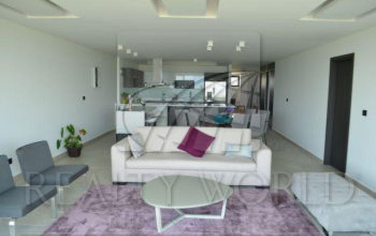 Foto de departamento en venta en 14, desarrollo habitacional zibata, el marqués, querétaro, 1411093 no 07