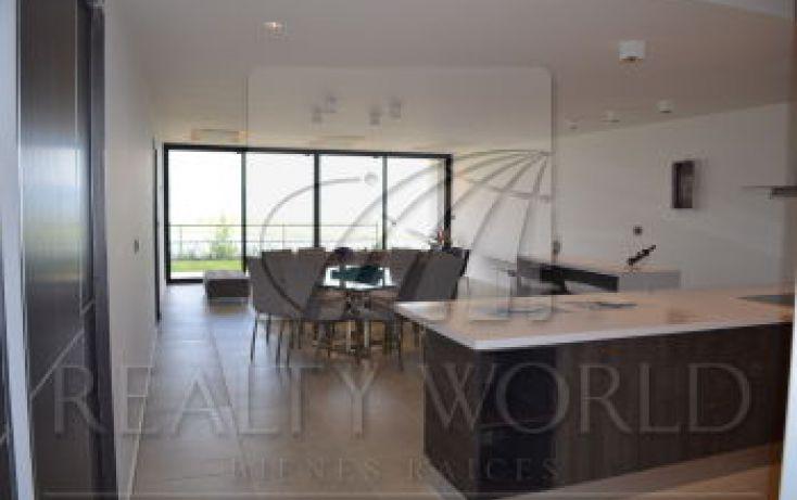 Foto de departamento en venta en 14, desarrollo habitacional zibata, el marqués, querétaro, 1411093 no 08