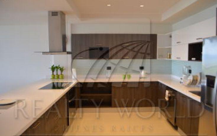 Foto de departamento en venta en 14, desarrollo habitacional zibata, el marqués, querétaro, 1411093 no 09
