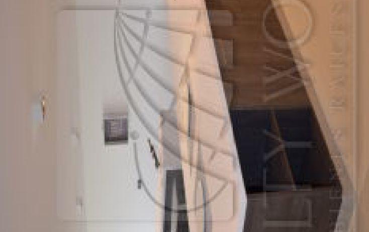 Foto de departamento en venta en 14, desarrollo habitacional zibata, el marqués, querétaro, 1411093 no 10