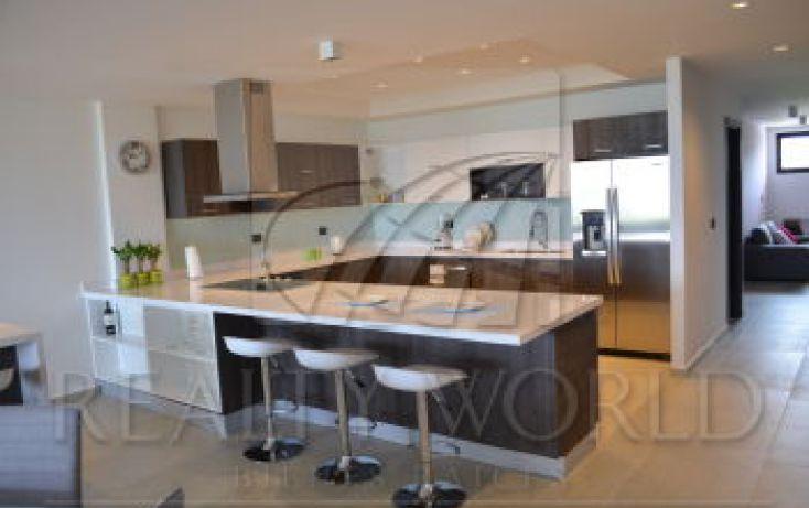 Foto de departamento en venta en 14, desarrollo habitacional zibata, el marqués, querétaro, 1411093 no 11