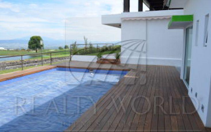 Foto de departamento en venta en 14, desarrollo habitacional zibata, el marqués, querétaro, 1411093 no 12