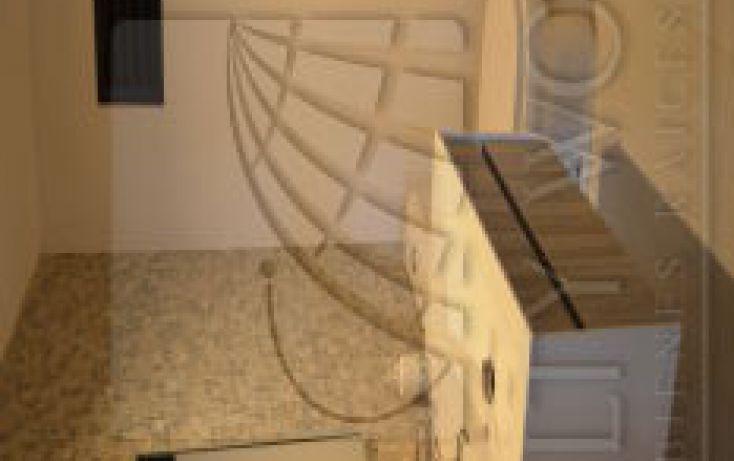 Foto de departamento en venta en 14, desarrollo habitacional zibata, el marqués, querétaro, 1411093 no 13