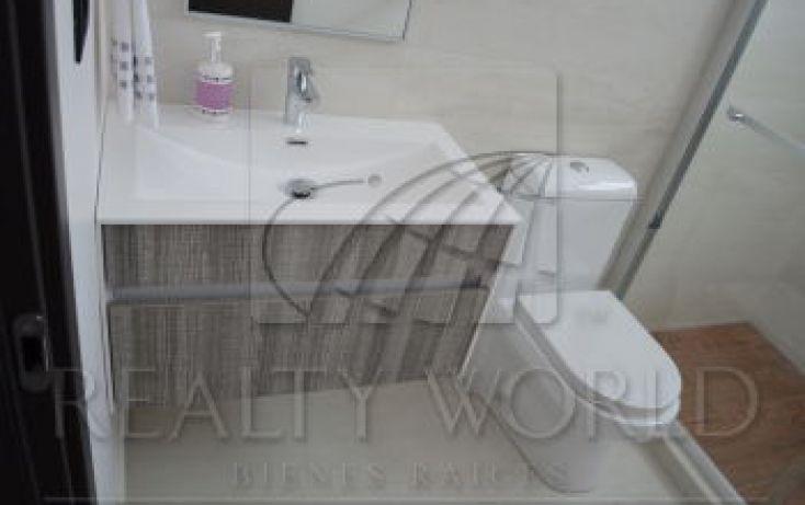 Foto de departamento en venta en 14, desarrollo habitacional zibata, el marqués, querétaro, 1411093 no 14