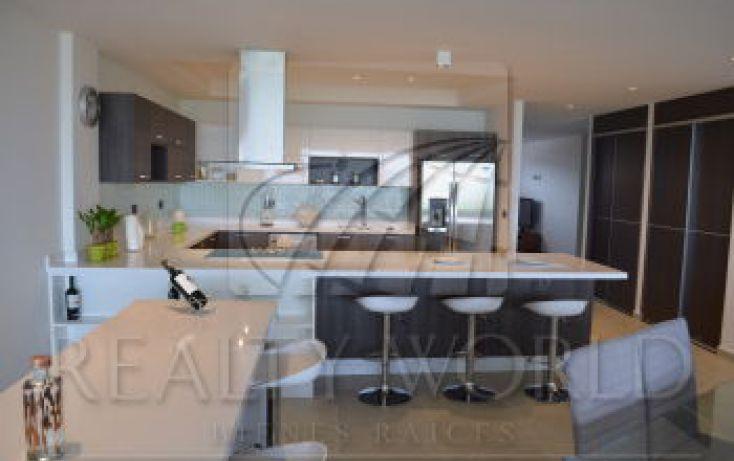 Foto de departamento en venta en 14, desarrollo habitacional zibata, el marqués, querétaro, 1411093 no 15