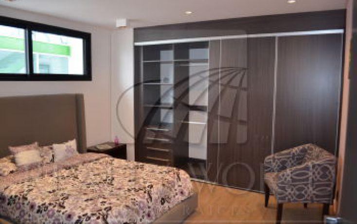 Foto de departamento en venta en 14, desarrollo habitacional zibata, el marqués, querétaro, 1411093 no 16