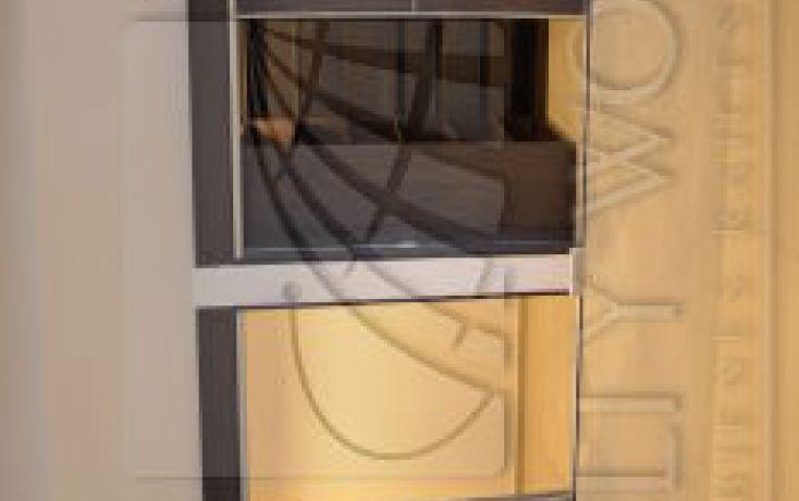 Foto de departamento en venta en 14, desarrollo habitacional zibata, el marqués, querétaro, 1411093 no 17