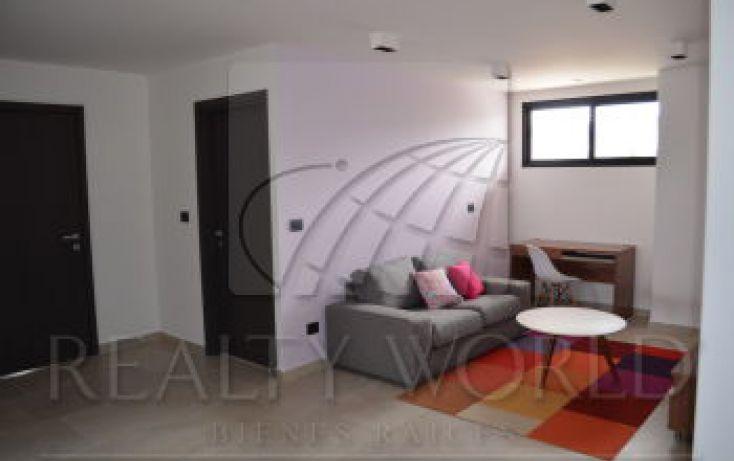 Foto de departamento en venta en 14, desarrollo habitacional zibata, el marqués, querétaro, 1411093 no 18