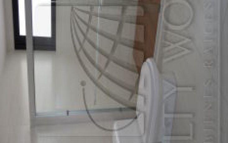 Foto de departamento en venta en 14, desarrollo habitacional zibata, el marqués, querétaro, 1411093 no 19