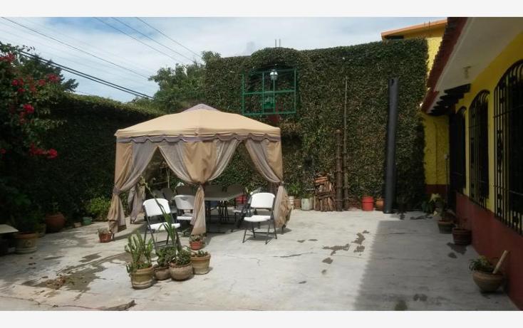 Foto de casa en venta en  14, el cerrillo, san cristóbal de las casas, chiapas, 1342077 No. 03
