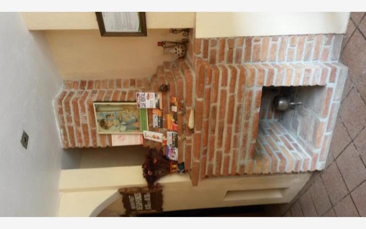 Foto de casa en venta en  14, el cerrillo, san cristóbal de las casas, chiapas, 1342077 No. 05