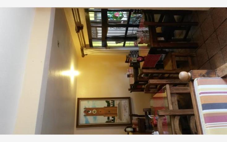 Foto de casa en venta en  14, el cerrillo, san cristóbal de las casas, chiapas, 1342077 No. 06