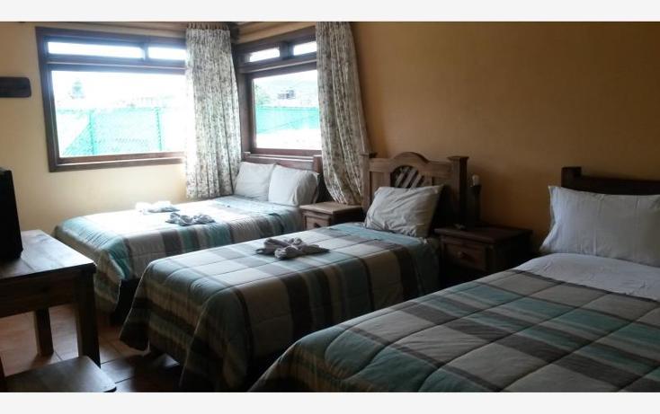 Foto de casa en venta en  14, el cerrillo, san cristóbal de las casas, chiapas, 1342077 No. 08