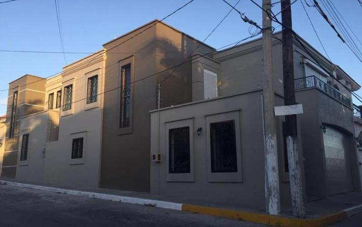 Foto de casa en venta en  14, el dorado, mazatlán, sinaloa, 1936862 No. 02