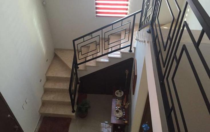 Foto de casa en venta en  14, el dorado, mazatlán, sinaloa, 1936862 No. 03