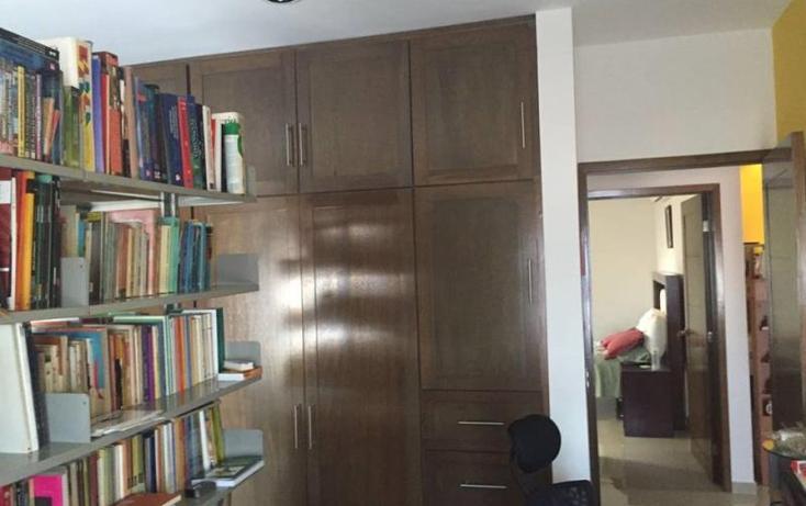 Foto de casa en venta en  14, el dorado, mazatlán, sinaloa, 1936862 No. 09