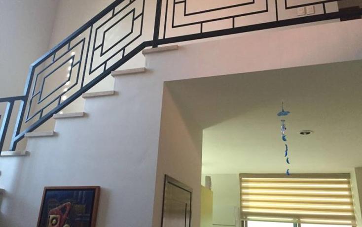 Foto de casa en venta en  14, el dorado, mazatlán, sinaloa, 1936862 No. 10