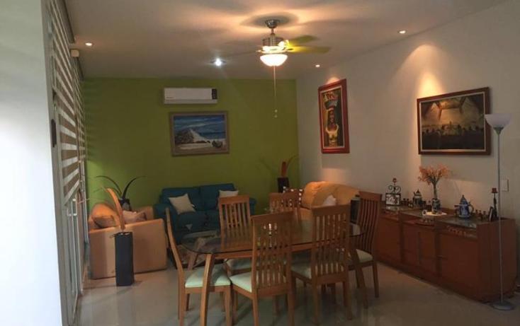Foto de casa en venta en  14, el dorado, mazatlán, sinaloa, 1936862 No. 11