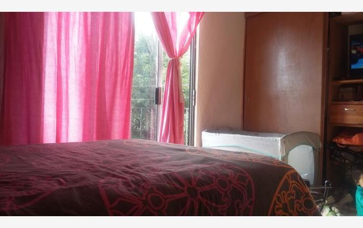 Foto de casa en venta en  14, el encanto, puebla, puebla, 1935598 No. 09