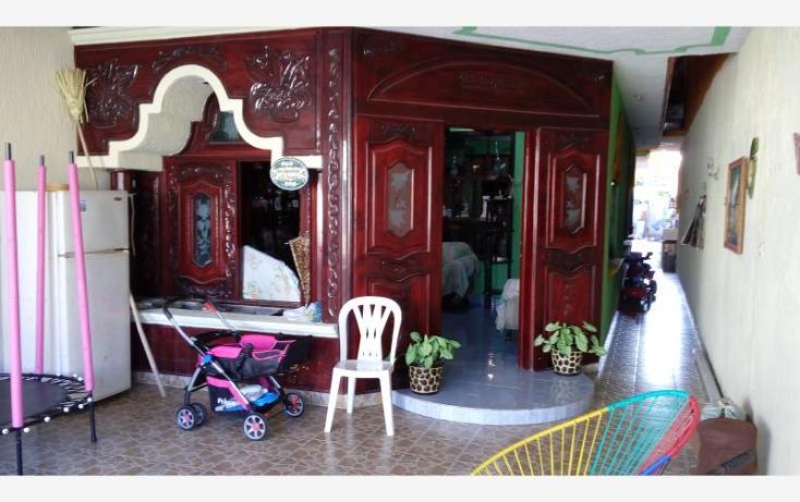 Foto de casa en venta en  14, jalpa de mendez centro, jalpa de méndez, tabasco, 1709118 No. 03