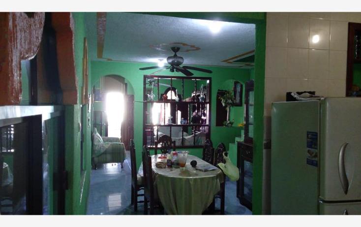 Foto de casa en venta en  14, jalpa de mendez centro, jalpa de méndez, tabasco, 1709118 No. 07