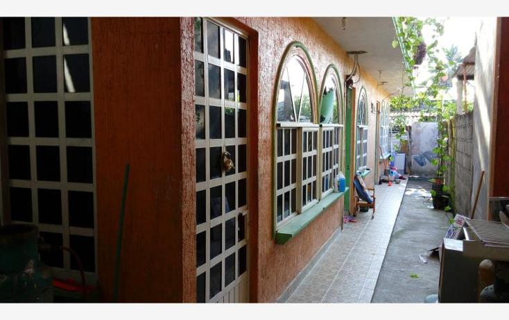 Foto de casa en venta en  14, jalpa de mendez centro, jalpa de méndez, tabasco, 1709118 No. 08