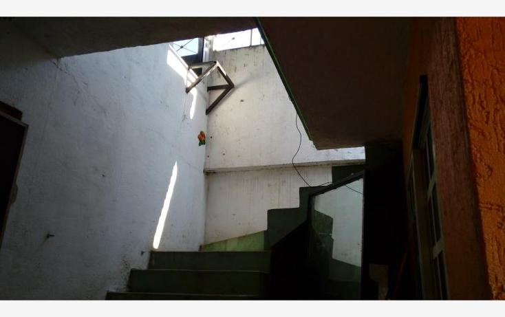 Foto de casa en venta en  14, jalpa de mendez centro, jalpa de méndez, tabasco, 1709118 No. 10