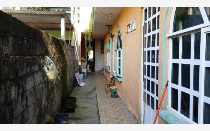 Foto de casa en venta en  14, jalpa de mendez centro, jalpa de méndez, tabasco, 1709118 No. 13
