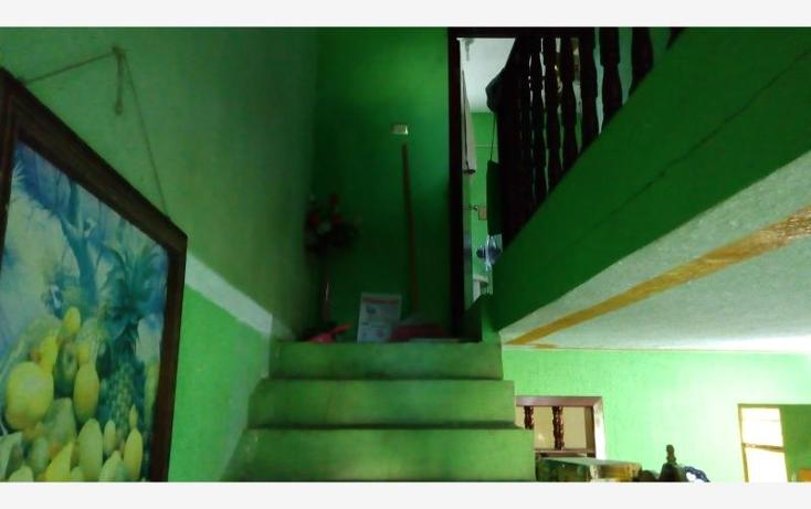 Foto de casa en venta en  14, jalpa de mendez centro, jalpa de méndez, tabasco, 1709118 No. 16