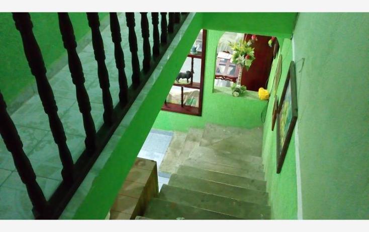 Foto de casa en venta en  14, jalpa de mendez centro, jalpa de méndez, tabasco, 1709118 No. 18