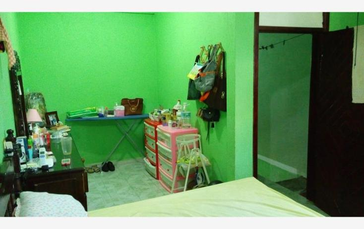 Foto de casa en venta en  14, jalpa de mendez centro, jalpa de méndez, tabasco, 1709118 No. 20