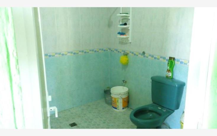 Foto de casa en venta en  14, jalpa de mendez centro, jalpa de méndez, tabasco, 1709118 No. 22