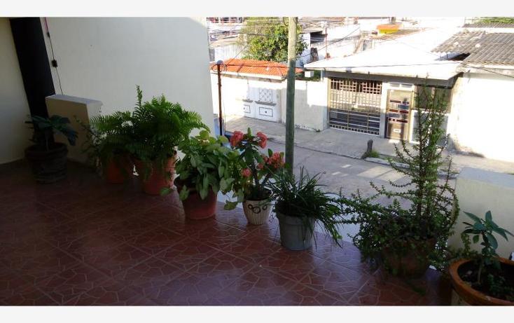 Foto de casa en venta en  14, jalpa de mendez centro, jalpa de méndez, tabasco, 1709118 No. 24