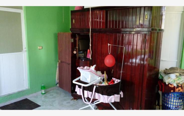 Foto de casa en venta en  14, jalpa de mendez centro, jalpa de méndez, tabasco, 1709118 No. 26