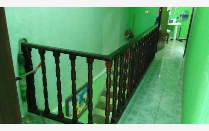 Foto de casa en venta en  14, jalpa de mendez centro, jalpa de méndez, tabasco, 1709118 No. 27