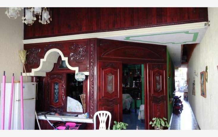 Foto de casa en venta en  14, jalpa de mendez centro, jalpa de méndez, tabasco, 1709118 No. 29