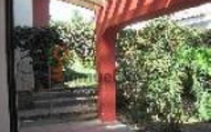 Foto de casa en venta en  14, las cañadas, zapopan, jalisco, 571341 No. 05